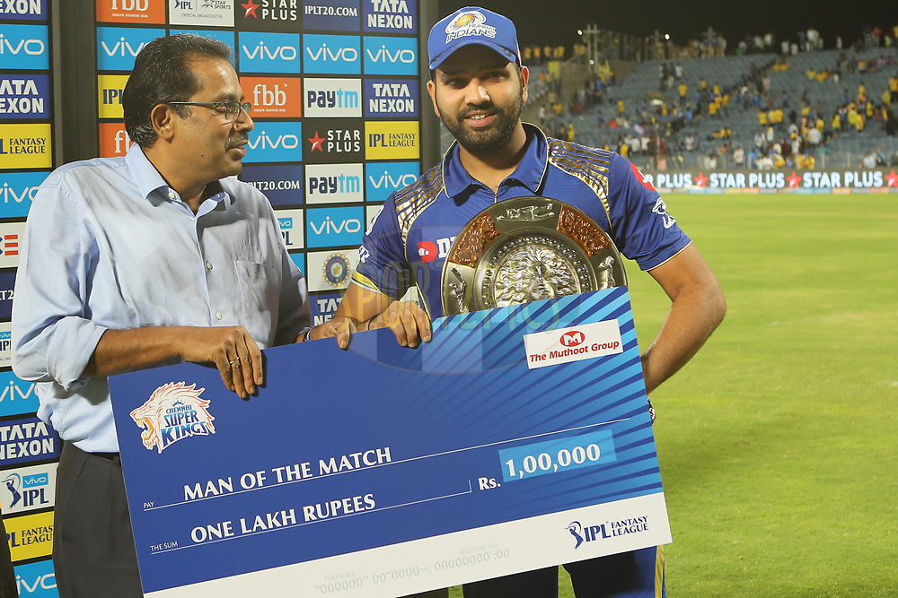 IPL: 7 players with Most Man of the Match Awards in IPL