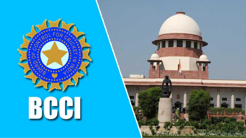 Supreme Court agrees to review key clauses in Lodha recommendations
