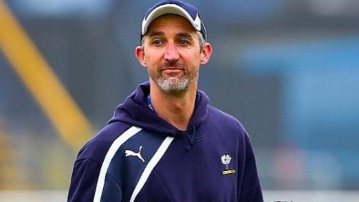 Australia is not done yet, says Jason Gillespie ahead of 2019 World Cup