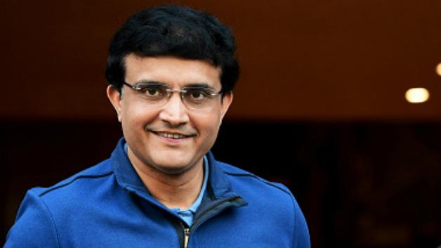 IPL 2018 : सौरव गांगुली ने आईपीएल 11 में अपने शानदार प्रयासों के लिए बीसीसीआई को दिया श्रेय