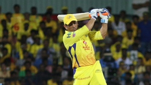 IPL 2018: Yuzvendra Chahal says MS Dhoni knows which bowlers to go after