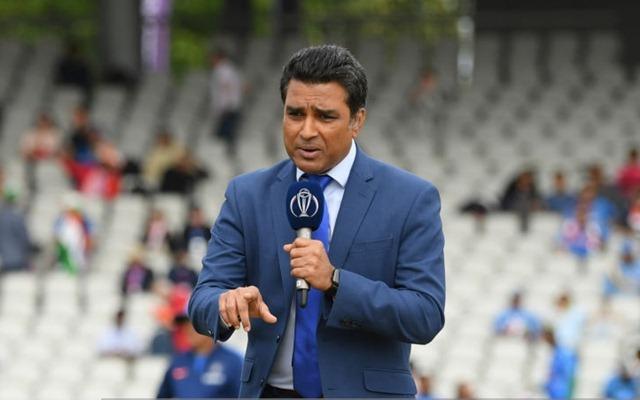 Sanjay Manjrekar | AFP