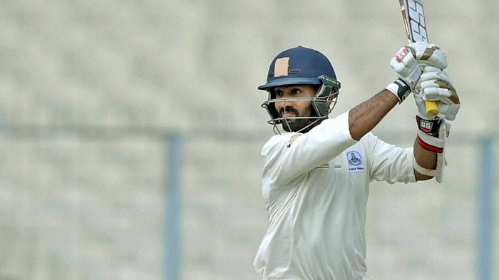 """""""We are heading in the right direction"""", says Karthik ahead of Tamil Nadu's Ranji opener"""