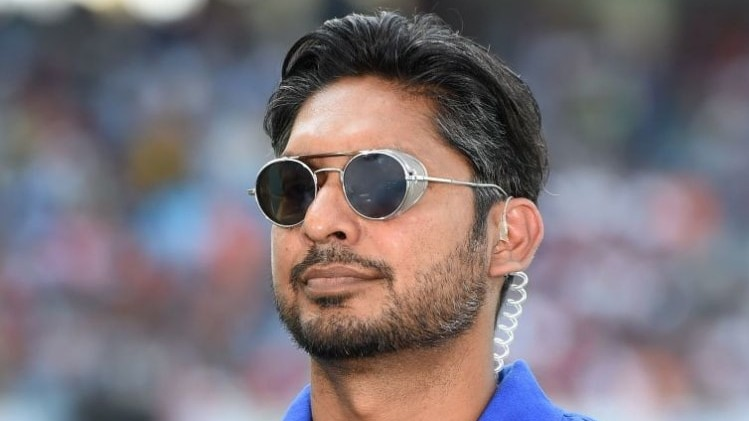 Kumar Sangakkara names the best batsman and bowlers in the world currently