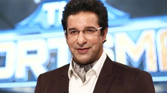 WATCH: Wasim Akram lauds batting greats of his era, reserves special praise for this Kiwi batsman