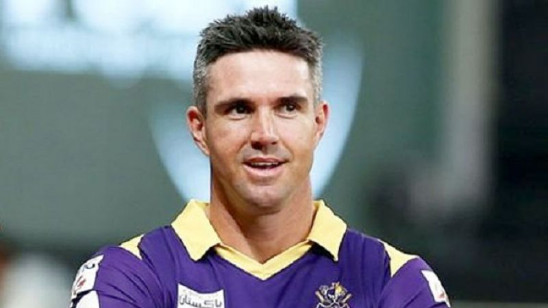 PSL 2018: Kevin Pietersen cites personal reasons for not traveling to Pakistan for the playoffs
