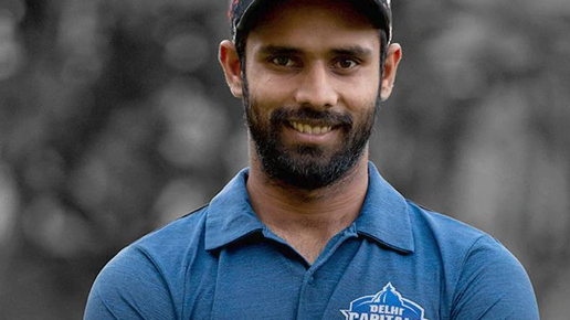 IPL 2019: Goal is to contribute in a winning cause for Delhi Capitals, says Hanuma Vihari