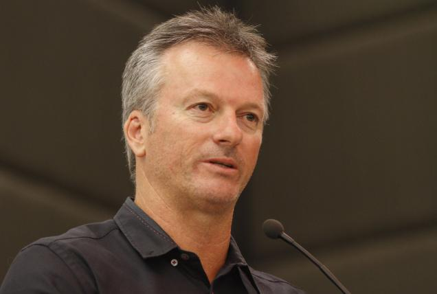 AUS v ENG 2018: Steve Waugh astonished by Steve Smith's open remarks on Glenn Maxwell