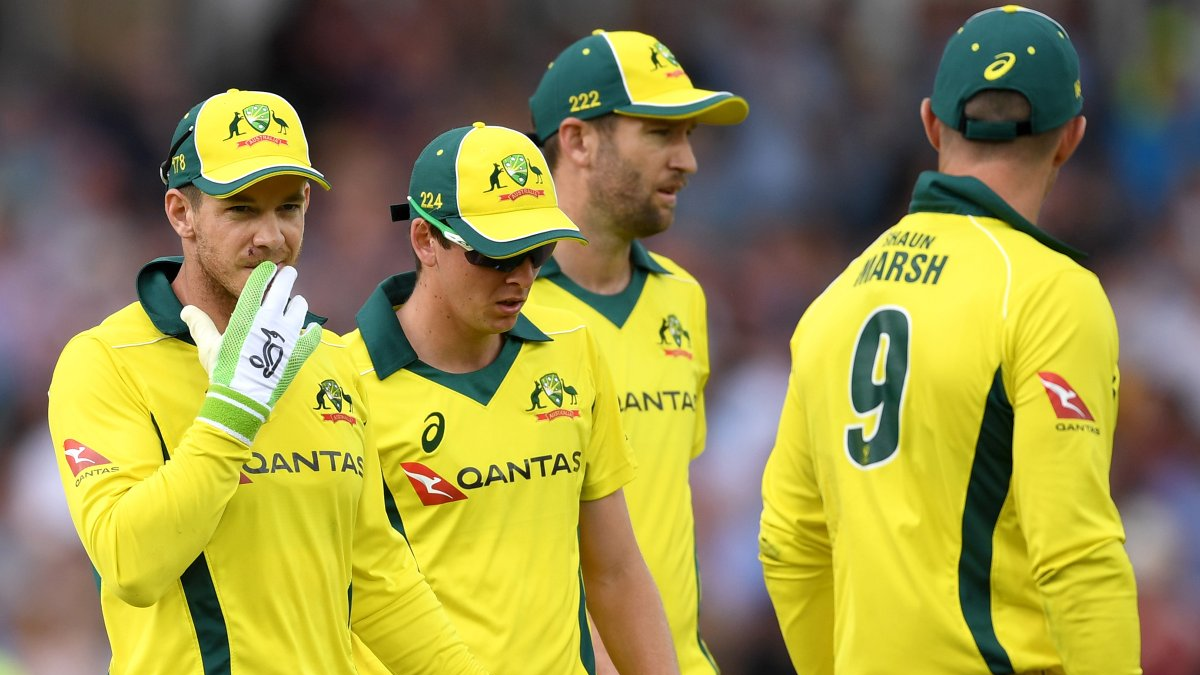 ENG vs AUS 2018: Mike Hussey fears Trent Bridge defeat can leave 'mental scars' to Australia