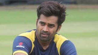 केपीएल में स्पॉट-फिक्सिंग की घटनाओं से आहत है विनय कुमार