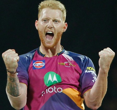IPL 2018: Ben Stokes takes IPL auction by storm again, Rahane roped in by Rajasthan Royals