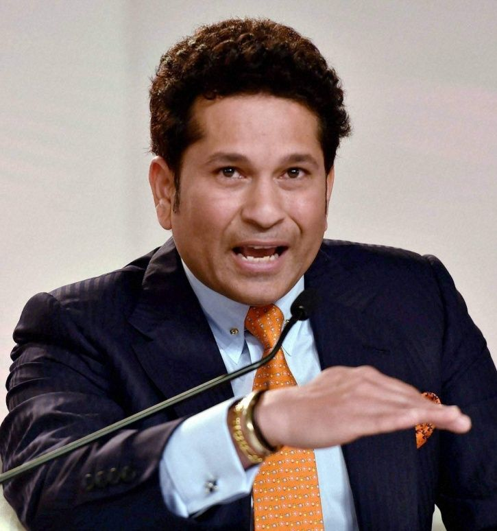 SA v IND 2018: Batsmen are yet to figure out Kuldeep and Chahal, says Sachin Tendulkar