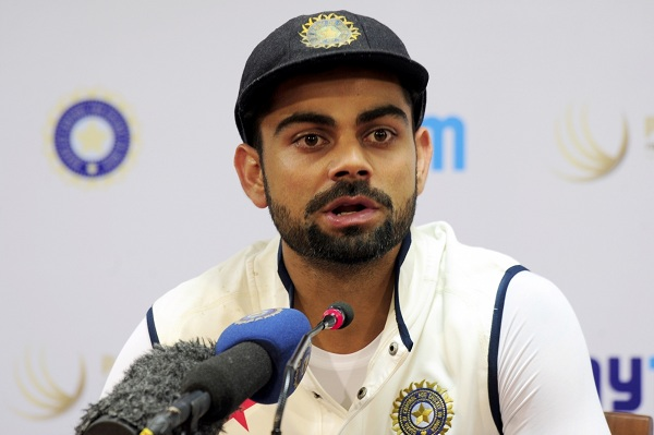 Team India will leave for England two weeks in advance; after Virat Kohli had slammed BCCI for cramped scheduling