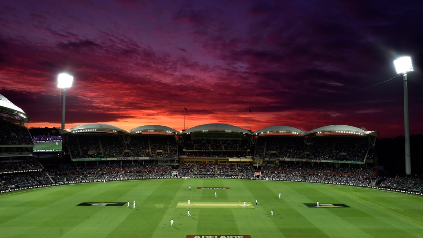 Australia to play a Day/Night Test against Sri Lanka post BCCI's refusal