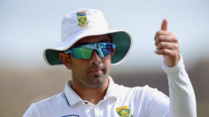 SL vs SA 2018: Tabraiz Shamsi rejoins the Protean squad in Sri Lanka