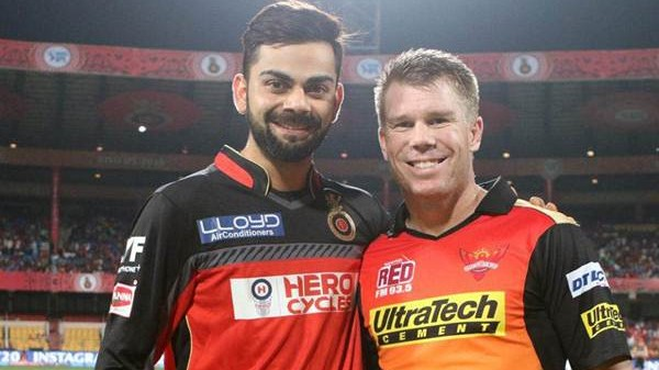 IPL 2020: Match 3, SRH v RCB – COC Predicted Playing XIs