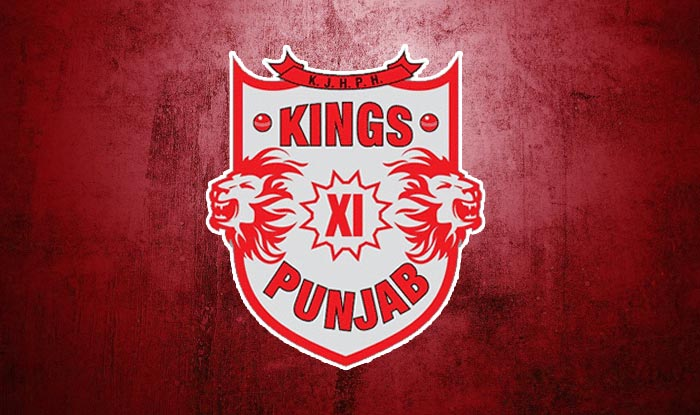 IPL 2018: Possible playing XI for Kings XI Punjab