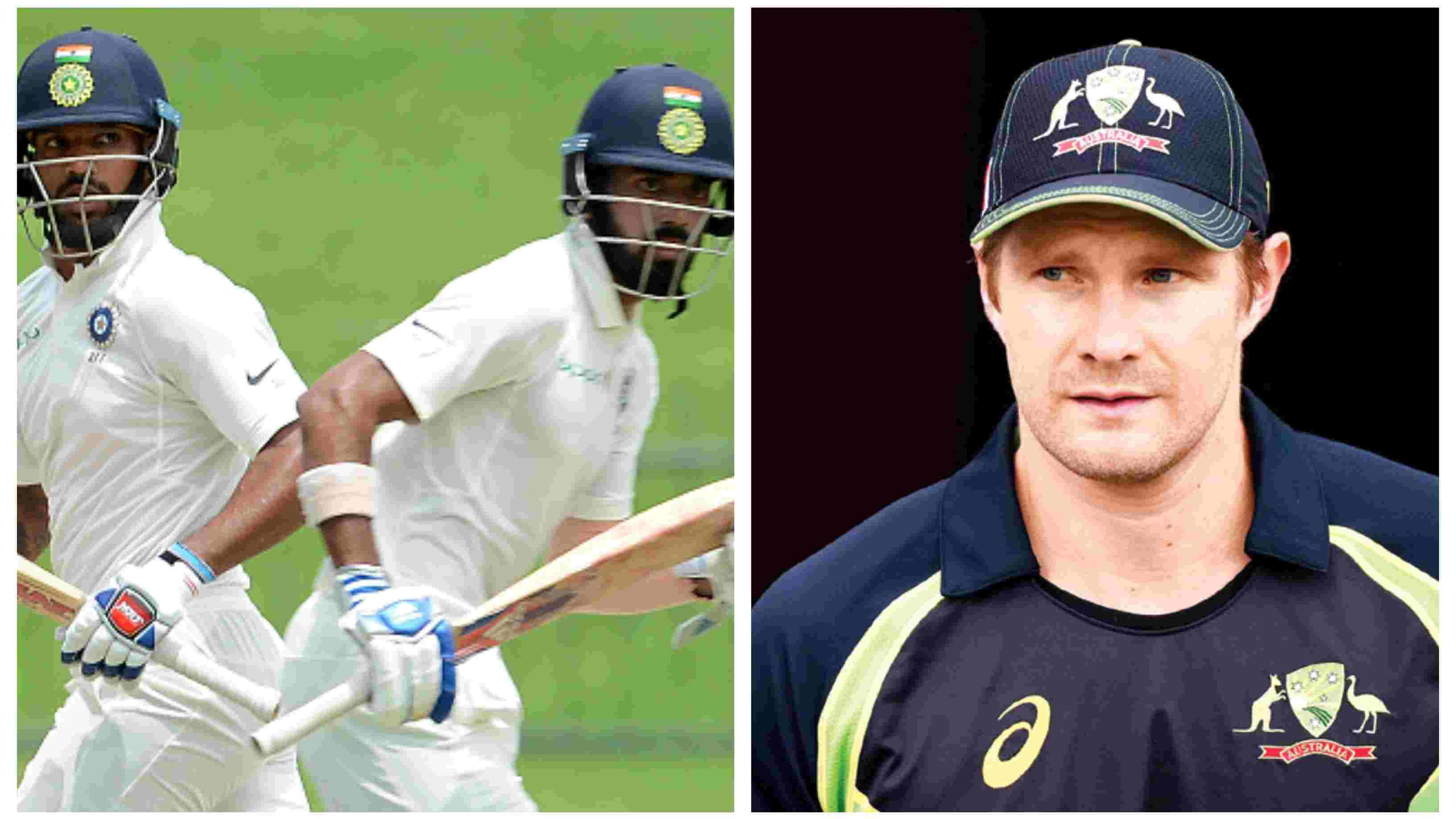 ENG v IND 2018: Struggling Indian batsmen will fare much better in Australia, reckons Shane Watson