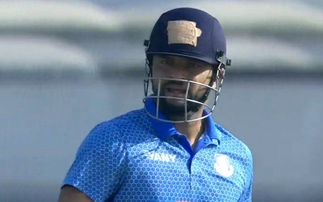 Suresh Raina is confident of making comeback in the Indian team soon