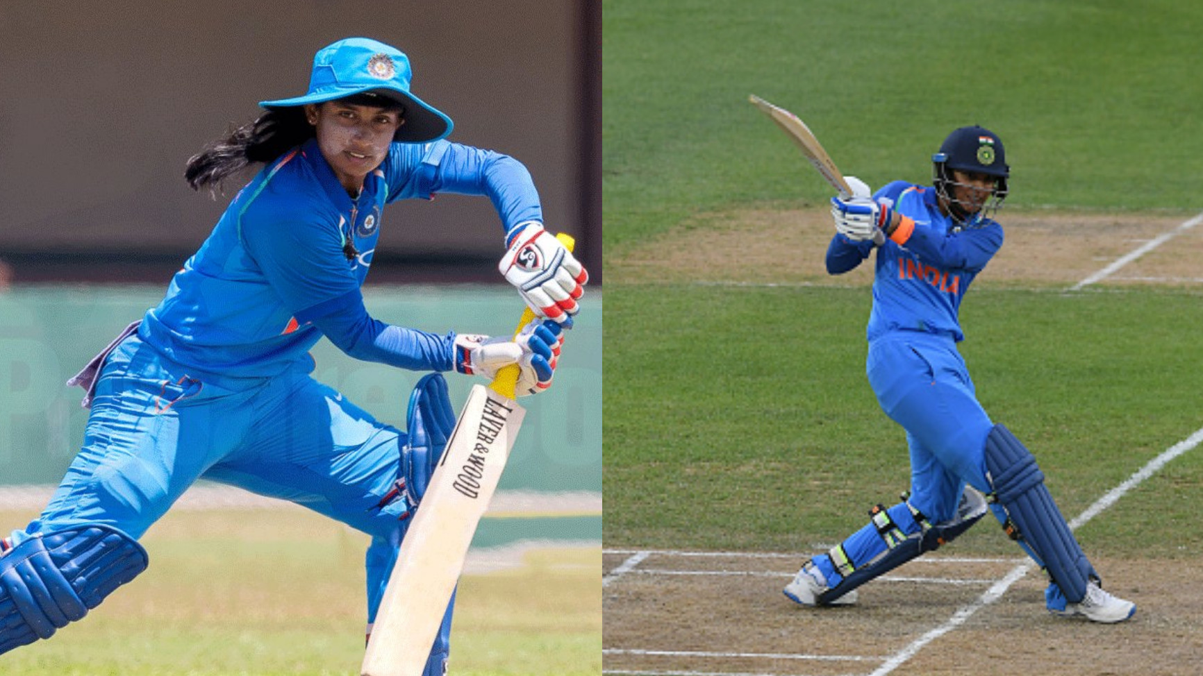 India Women seal ODI series against NZ-W with 8-wicket win; Mandhana, Jhulan shine