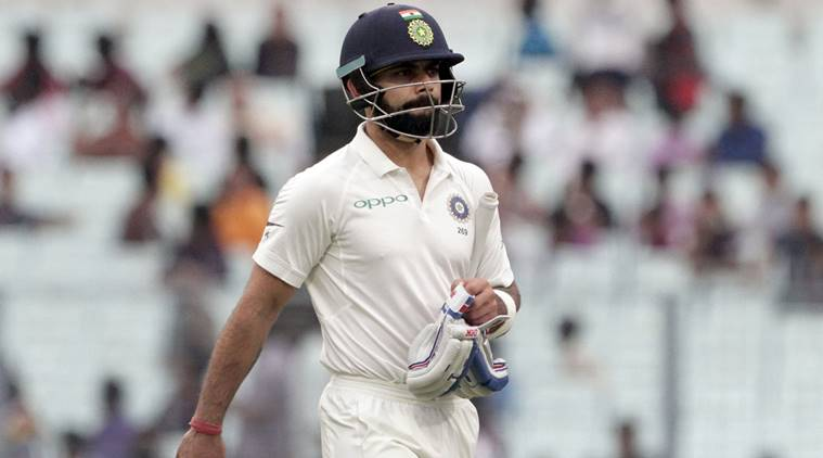 SA v IND 2018: 1st Test, Day 1 – South Africa end the day on top after Bhuvneshwar's initial strikes; India lose 3 including Kohli