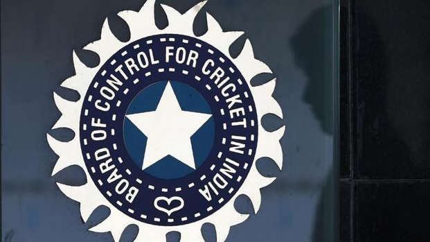 BCCI introducing many new changes to domestic cricket; SG balls, focus on umpiring