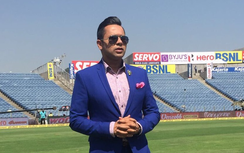 "Aakash Chopra says ""Can't wish for someone's death,"" on people's negative comments on Shahid Afridi"