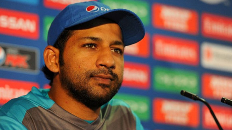 Asia Cup 2018: Sarfraz Ahmed wants to take India clash as just any other match