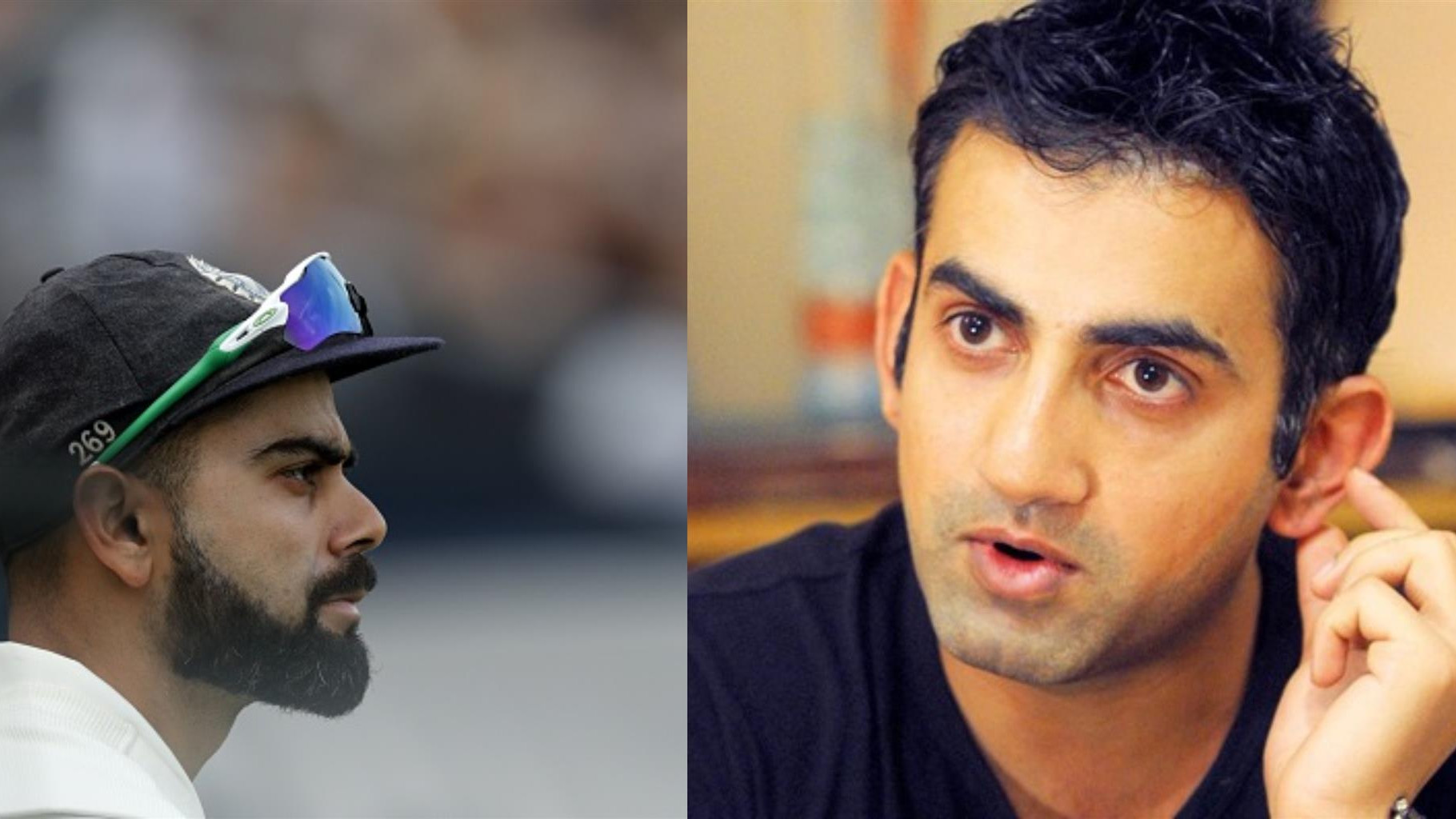 ENG v IND 2018: Big challenge for India to win the Oval Test, says Gautam Gambhir