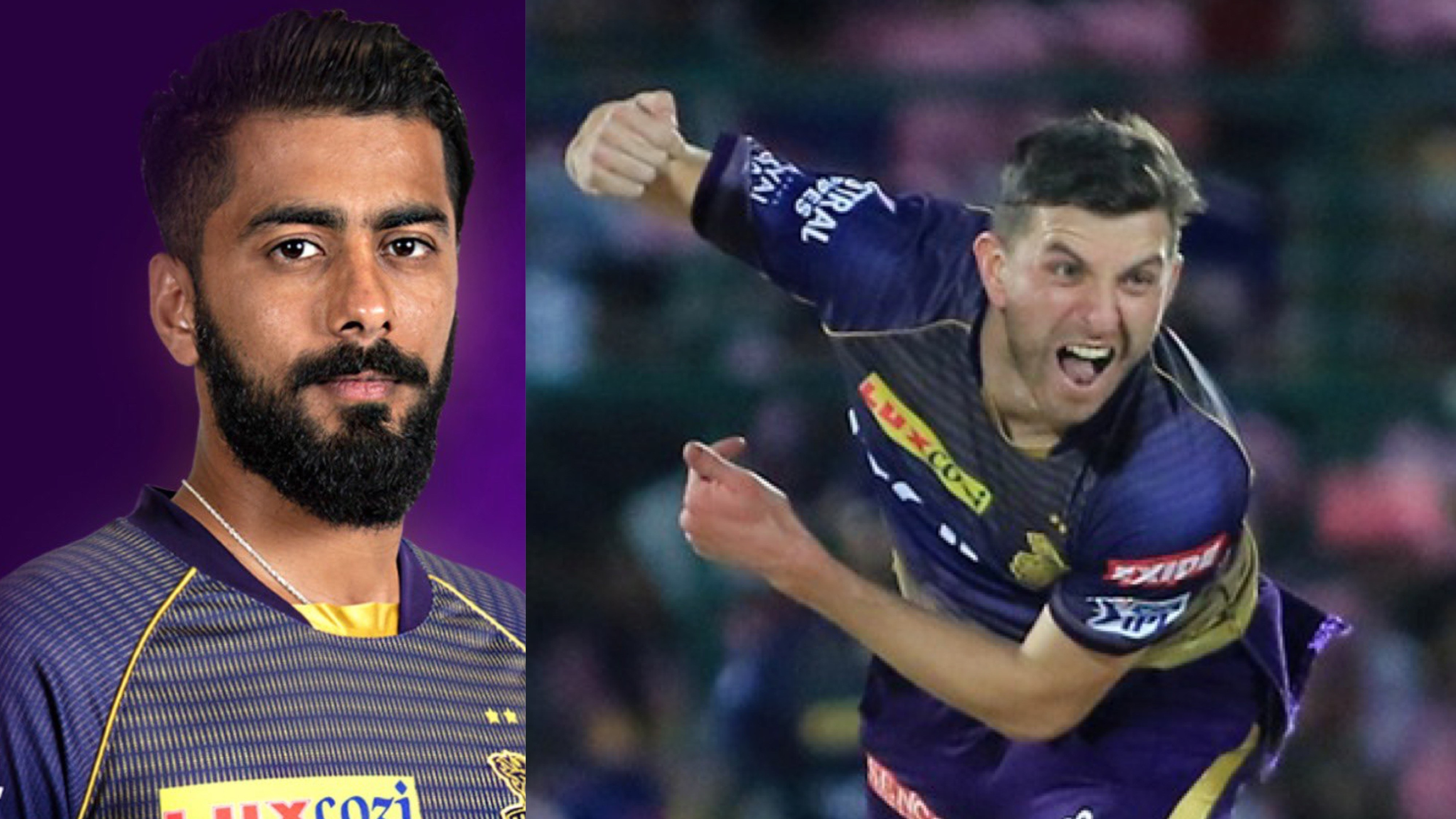 IPL 2020: Ali Khan becomes first USA cricketer to feature in IPL; replaces Harry Gurney for KKR