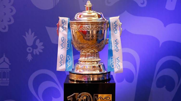 IPL 2020: IPL All-Star game postponed; to be played after the conclusion of tournament