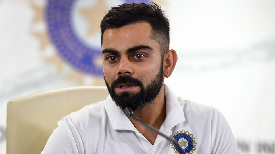 CWC 2019: We will try to win the World Cup for Indian Army and their families, says Virat Kohli