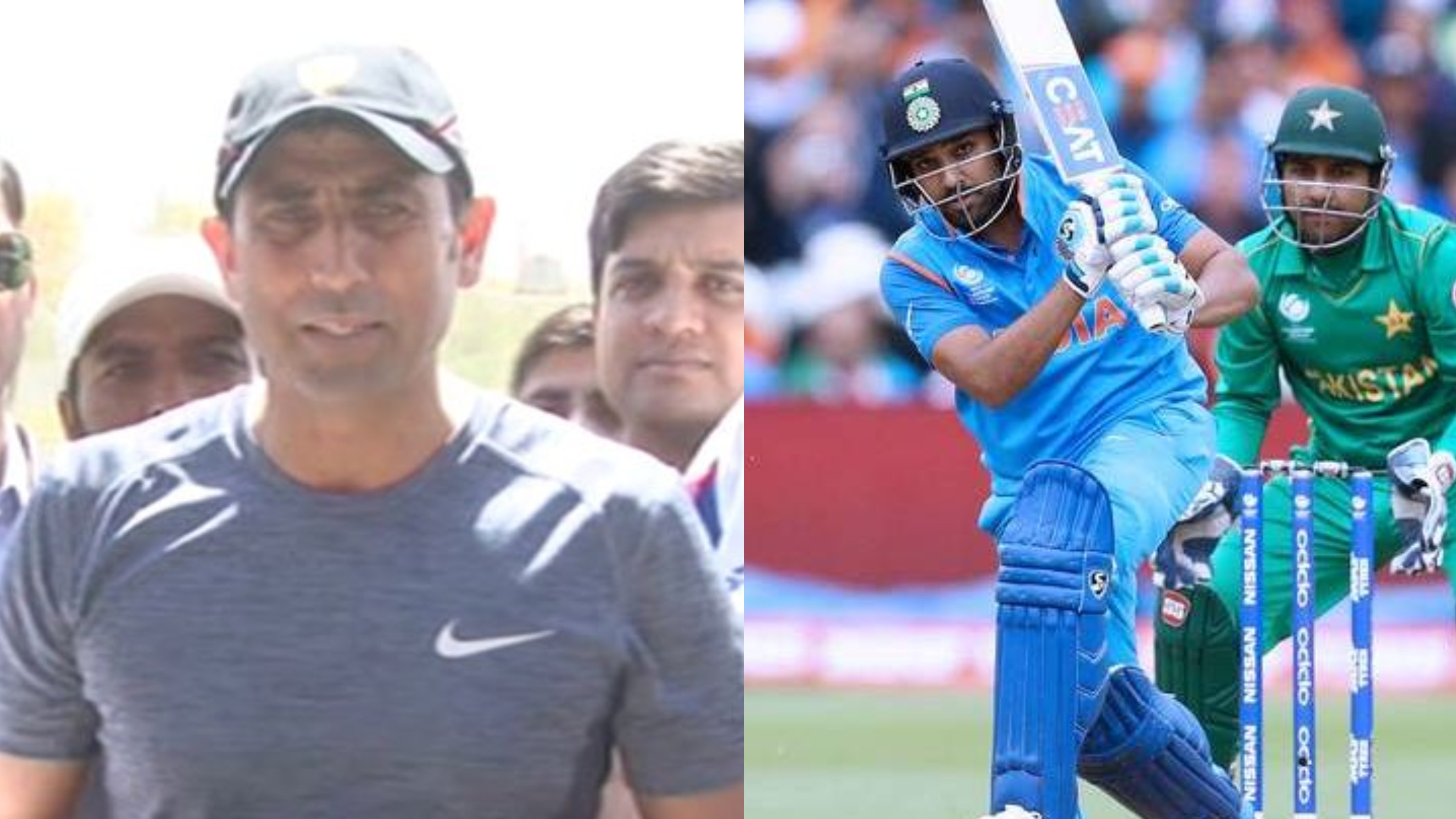 Asia Cup 2018: India-Pakistan match will be an exciting encounter, says  Younis Khan