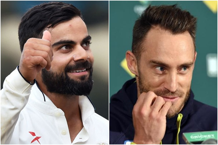 SA v IND 2018: 1st ODI – India looks to start on a winning note against De Villiers-less Proteas