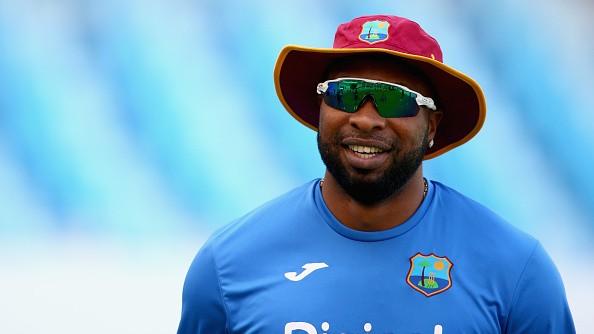 Cricket West Indies appoints Kieron Pollard to lead West Indies in white ball cricket