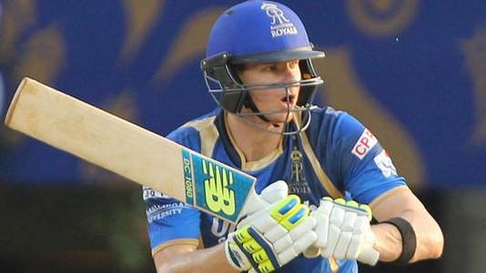 राजस्थान रॉयल्स के मालिकअनुसार स्टीव स्मिथ का आईपीएल अनुभव टीम के लिए हैं मूल्यवान