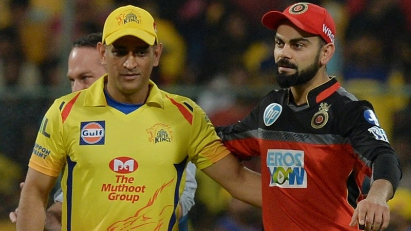 IPL 2019: Pakistan bans IPL matches in country, calls it a big loss for Indian cricket