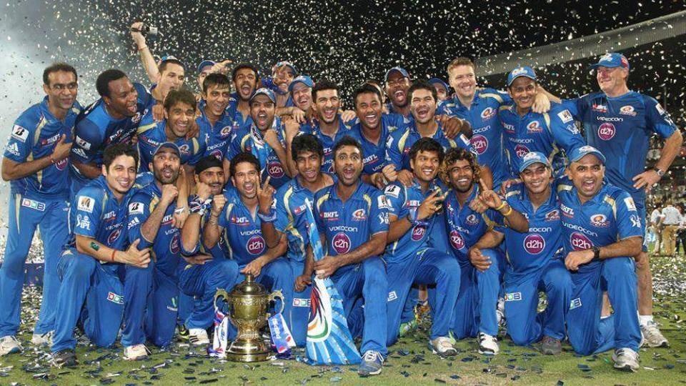 आईपीएल में फाइनल में सबसे ज्यादा रन बनाने वाली टीम, पहली टीम का नाम हैरान करने वाला