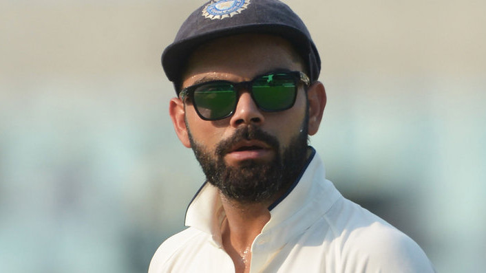 IND v WI 2018: Virat Kohli raises concern over the new water break regulation