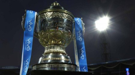 IPL 2018: Capped and Uncapped players may change teams in a mid season transfer window