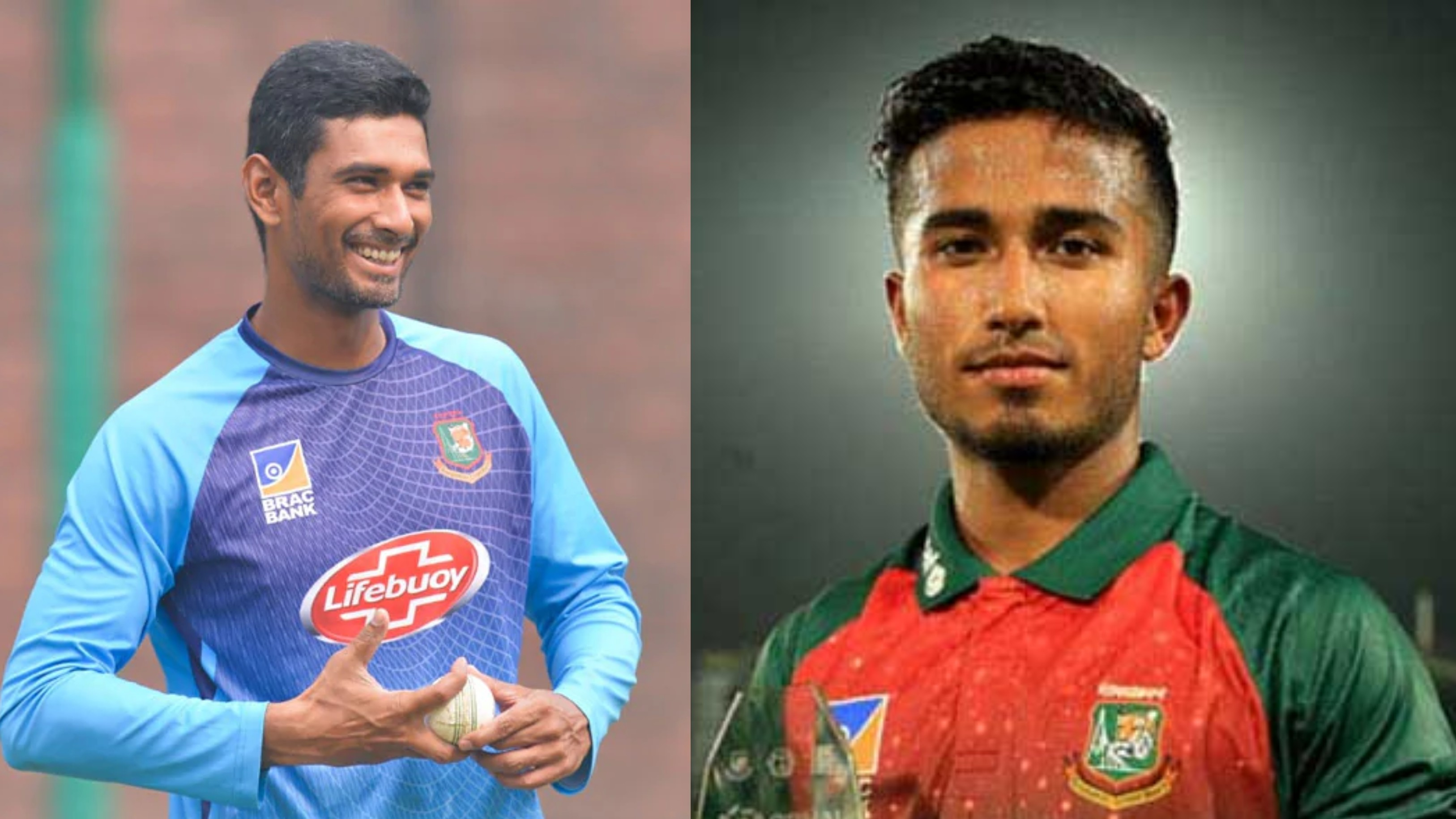 IND v BAN 2019: Afif Hossain lauds Mahmudullah for giving freedom to Bangladesh players