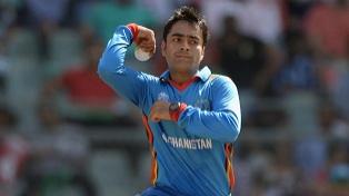 राशिद खान को अभी भी अफगानिस्तान के विश्व कप 2019 के लिए  क्वालीफाइ करने की हैं उम्मीद