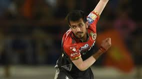 IPL 2018: RCB's squad is perfectly balanced this year, reckons Yuzvendra Chahal