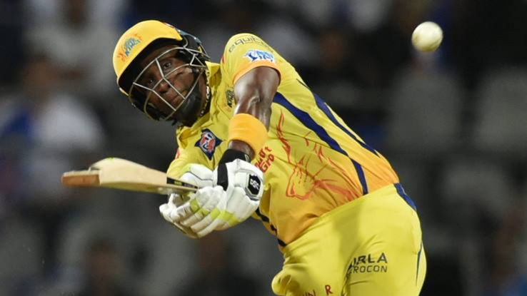 IPL 2018: Watch- Dwayne Bravo celebrating CSK's first win with a dance