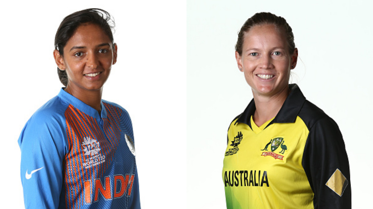 Women's World T20: Three-time champions Australia take on a dominant India in a big-ticket clash
