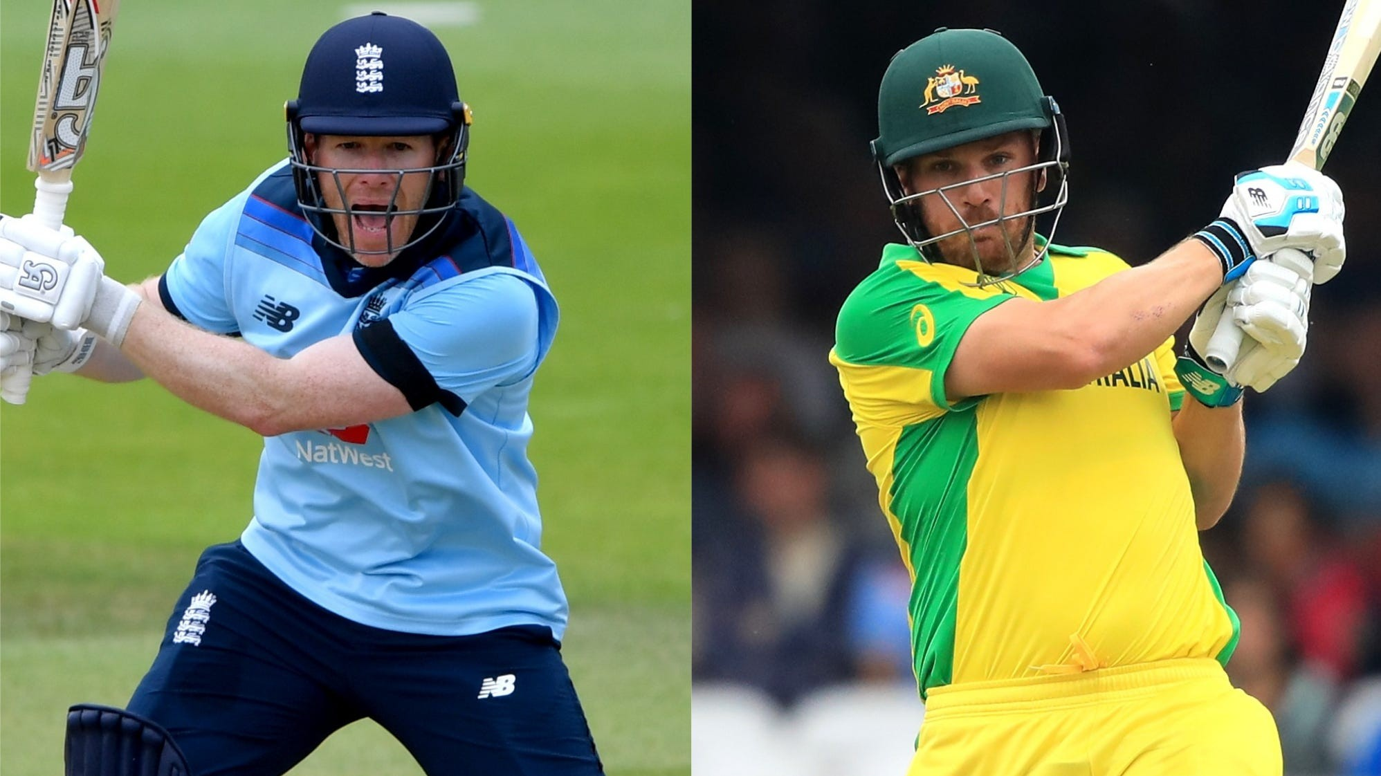 ENG v AUS 2020: 3rd ODI – Fantasy Cricket Tips, Playing XIs, Weather and Pitch