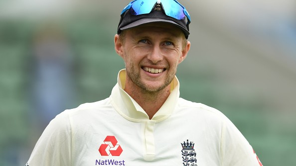 Joe Root keen to follow Border-Gavaskar Trophy to analyze conditions in Australia