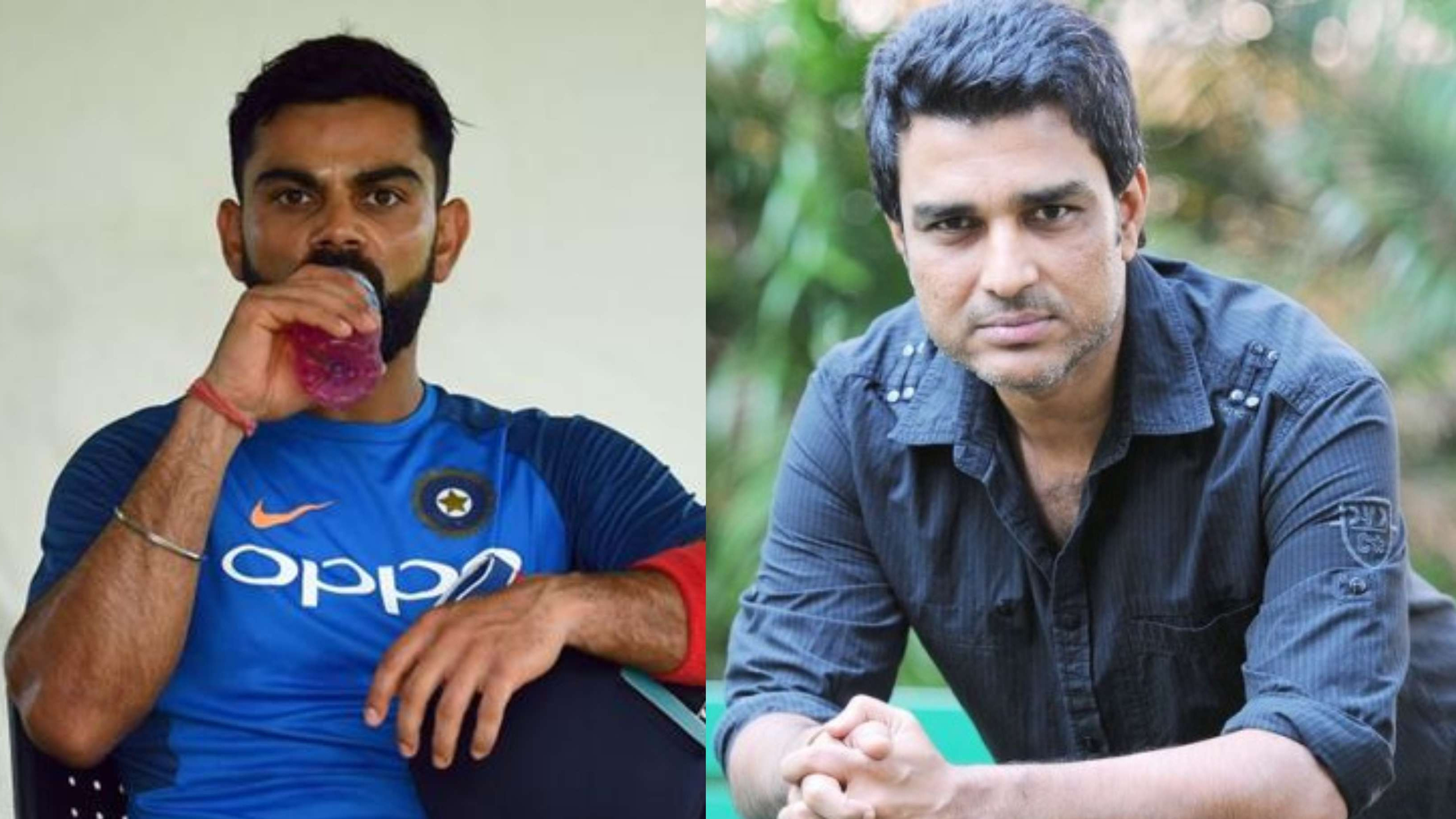 Sanjay Manjrekar get roasted even after tweeting a popular opinion post India's first Test defeat