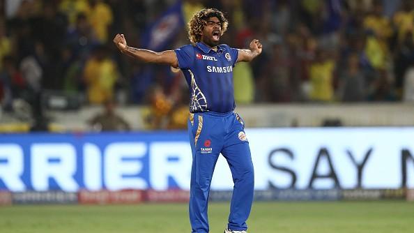 IPL 2020: Lasith Malinga opts out of IPL 13; Mumbai Indians name replacement