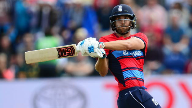 Dawid Malan and Mark Wood raises their concern over 100-ball tournament